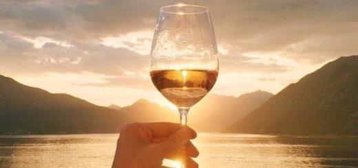 Абрау-Дюрсо – вино или курорт!?
